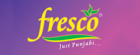 Fresco Just Pujabi
