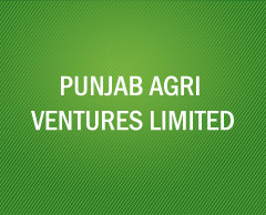 Punjab Agri Ventures Limited